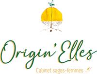 Originelles logo
